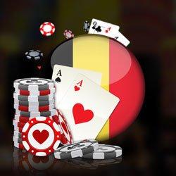 meilleur casino belge